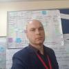 Picture of Рюмшин Андрей Васильевич