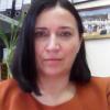 Picture of Ирина Николаевна Гусева