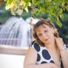 Picture of Овчинникова Ольга